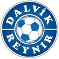 Dalvík / Reynir