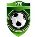 KFG Gardabaer
