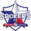 Midland / Odessa Sockers