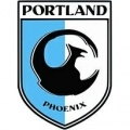 Portland Phoenix
