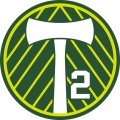 >Portland Timbers II