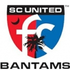 SC United Bantams