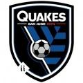 San Jose Earthquakes Sub 23