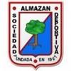 C.D. Almazán