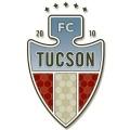 >Tucson
