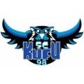 KuFu-98