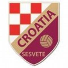 NK Croatia Sesvete