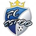 >FC Espoo