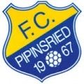 >FC Pipinsried
