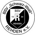 Schwarz-Weiss Rehden