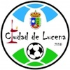 C.D. Ciudad De Lucena
