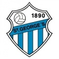 St. Georges FC