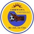 Chikwawa United