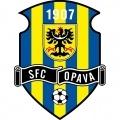 >SFC Opava