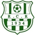RC Relizane