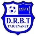 >DRB Tadjenant