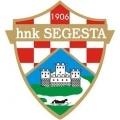 Segesta