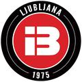 NK Interblock Ljubljana