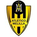 Atletico Melilla