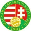 Hungria Sub 19