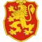 Bulgaria Sub 19