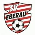 SV Eberau