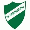 >Wimpassing