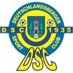 Deutschlandsberger