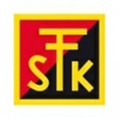 SC Fürstenfeld