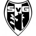 SV Union Gnas