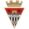 C.D. Almazora A
