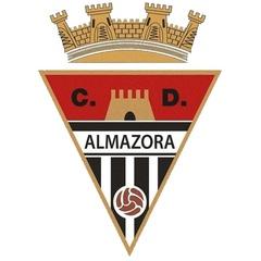 Almazora