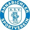 Annabichler Austria