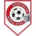 Maria Saal