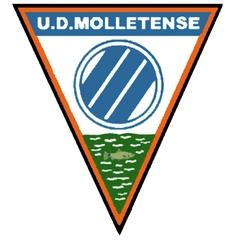 UD Molletense