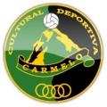 Carmelo CD