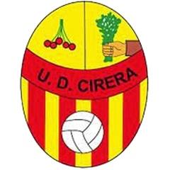 Cirera UD