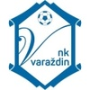 NK Varteks Varazdin