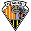 Escola Futbol Mataro C.E,A