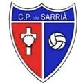 Sarrià