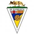 Guineueta