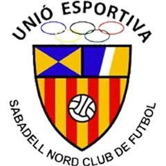 Sabadell Nord