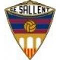 Sallent