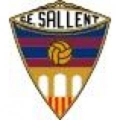 CE Sallent