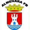 Club Almenara Atletic A