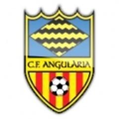 Angularia D'Anglesola