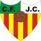 Jesus Catalonia