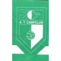 At. Camp Clar
