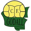 Godall FC