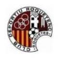 Roquetenc CD